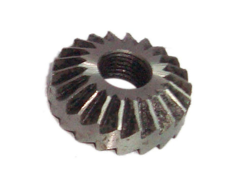 Best Valve Seat Cutter 1-5/16 Inches (33MM) Harden Steel 30 Degree- Vintage Jeep available at Online at Royal Spares