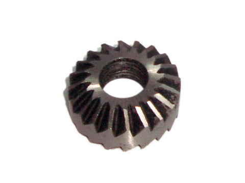 Valve Seat Cutter 1-3/16 Inches (30mm) Harden Steel For Vintage Motorcycle available at Online at Royal Spares