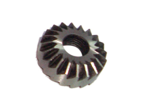 New Valve Seat Cutter 1-1/8 Inches (28.5MM) Harden Steel 30 Degree available at Online at Royal Spares