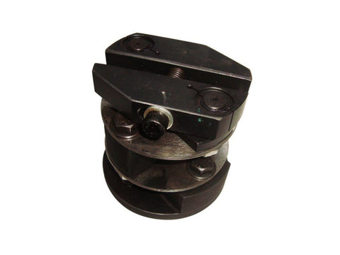 Hi Quality Anti Backlash Driving Coupling (120 M.M) For Bosch Eps Test Benches available at Online at Royal Spares