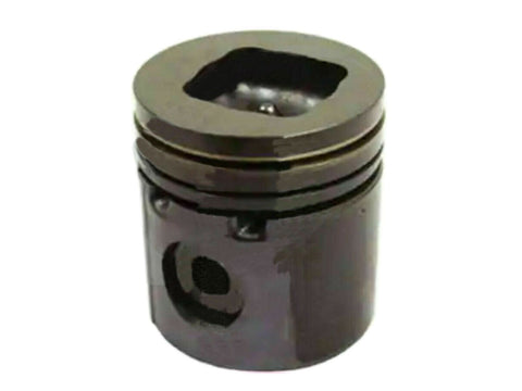 PISTON Massey Ferguson A4.41 - 100MM-3RV # 3641806M91 3641024M91 U5LL0004