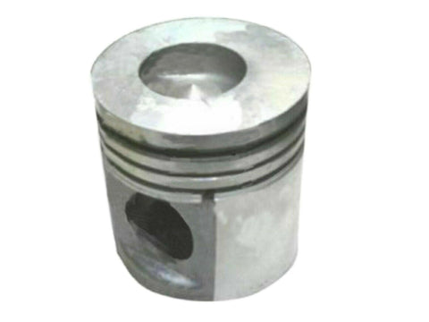 PISTON Massey Ferguson 1103C-33 1104C-44 105MM-2.50x3.50MM # 4115P011 4225018M91