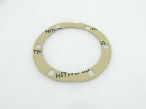 Brand New Side Plate Gasket For Massey Ferguson Tractor