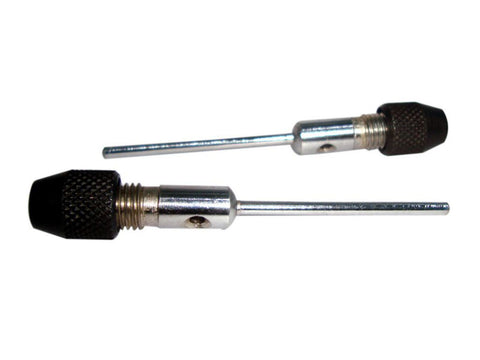 Brand New Expo Adaptor Pin Chuck & Collet Set  available at Online at Royal Spares