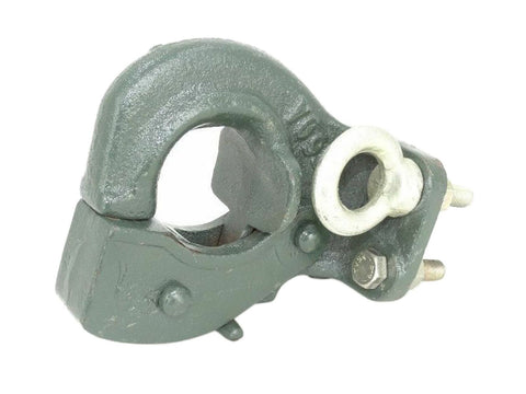 Brand New Ford Willys Jeep Military Towing Hook