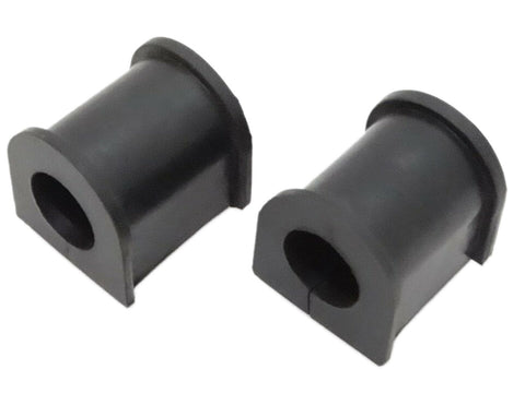 Brand New Suzuki Samurai Gypsy Jumping Bush Rod Rubber Pair