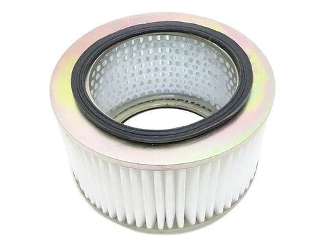 Brand New Suzuki Samurai Gypsy King Air Filter