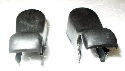 Nut Cover Cap Windshield Wiper Arms For Suzuki Samurai 86-95