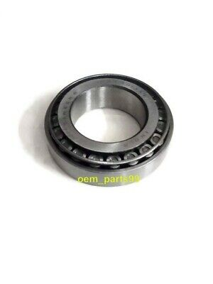 Front Axle Hub Bearing Small Part No. 907/05700 For Jcb 3Cx