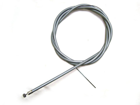 Brand New Lambretta Friction Free Gear Cable Special Deal