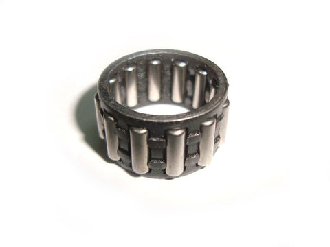 New Gear Cluster Needle Roller Bearing Fits Vintage Lambretta GP/LI/SX Model available at Online at Royal Spares
