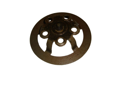 Clutch Pressure Flange Fits Lambretta Scooter SX / TV / LI Models available at Online at Royal Spares