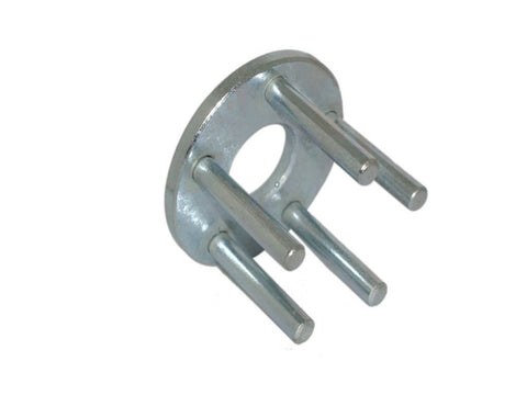 New Clutch Spring Alignment/Puller Tool Fits Lambretta Scooter available at Online at Royal Spares