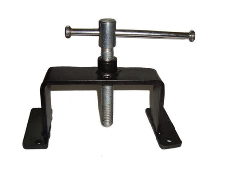 Best Quality Clutch Compressor Tool Parts Fits Vintage Lambretta Scooters available at Online at Royal Spares