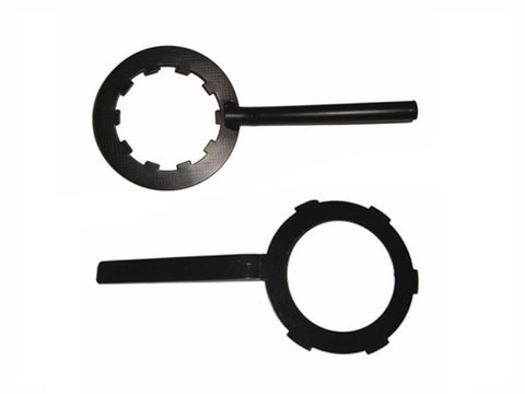 New Clutch & Disc Plates Holding Tools Fits Lambretta available at Online at Royal Spares