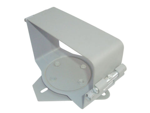 Battery Carrier Case Holder Fits BSA M20 available at Online at Royal Spares
