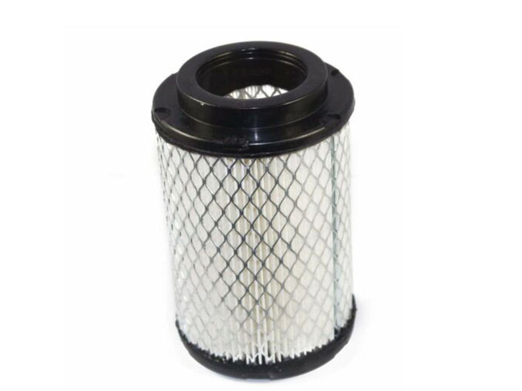 Details about  /Air Filter Element Fit For Royal Enfield Himalayan 411Cc