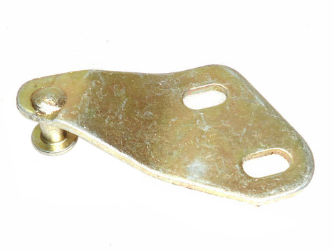 Hi Quality Front Ford Tractor 3600 Bonnet Catch