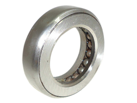 Brand New Ford 3600 Front Axle Thrust Bearing