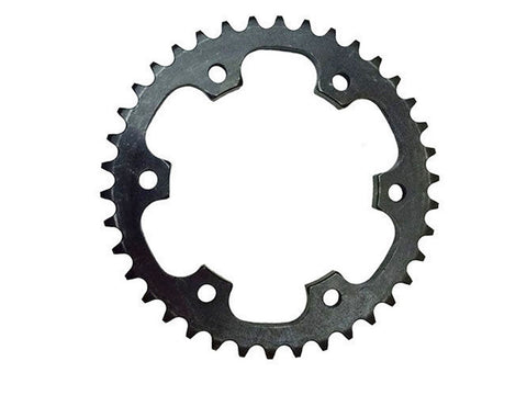 Brand New Royal Enfield Continental GT 535cc Rear Wheel Sprocket
