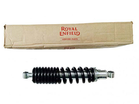 Brand New Rear Shocker For Royal Enfield Himalayan 587327/C
