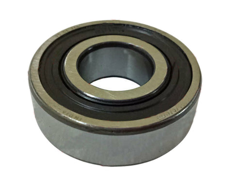 Deep Groove Ball Bearing 6203 For Royal Enfield GT Continental 535