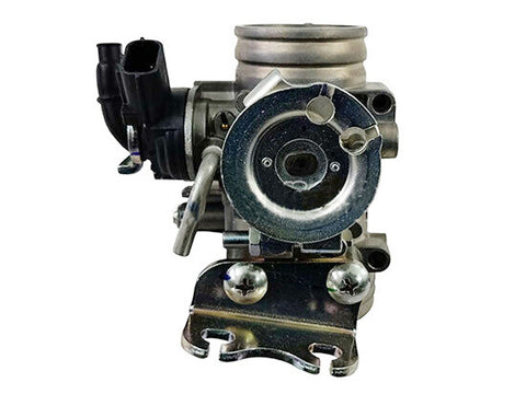 Brand New Throttle Body Assembly For Royal Enfield Himalayan 411cc