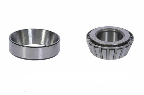 Backhoe Loader 193 Taper Roller Bearing No. # 907/08300 For Jcb