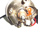12 Volt Complete Distributor Assembly Fits Royal Enfield available at Royal Spares