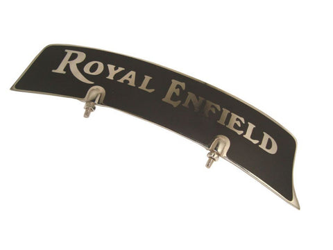 Brand New Customized Brass RE Exhaust Pipe Cooling Ring Fits  500cc Royal Enfield Motorcycles available at Online at Royal Spares