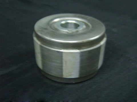 New 12V Alternator Rotor Magnet Fits Royal Enfield available at Online at Royal Spares