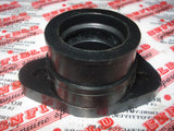 New Carburetor Flange Assembly Fits Royal Enfield 500cc Motorcycle available at Online at Royal Spares