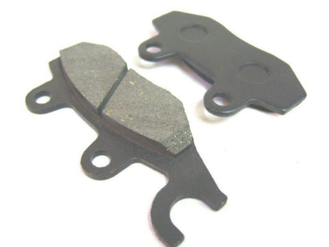 New Electra For X Disc Brake Pad Set Fits Royal Enfield available at Online at Royal Spares