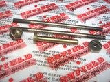 New Clutch Rod Kit Fits Royal Enfield 350cc & 500cc Models available at Online at Royal Spares