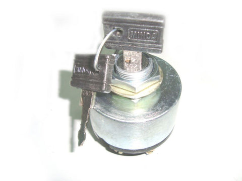 New Ignition Switch + Keys Fits Royal Enfield available at Online at Royal Spares