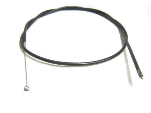 New 4speed Throttle Cable Fits Royal Enfield Bullet available at Online at Royal Spares