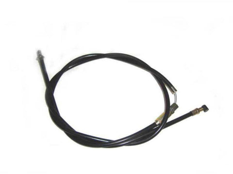 Brand New Clutch Cable Spare Fits Royal Enfield available at Online at Royal Spares
