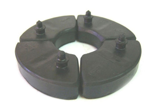 New Cush Drive Rubbers Fits Royal Enfield available at Online at Royal Spares