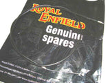 Brand New Long Throttle Cable Fits Royal Enfield available at Online at Royal Spares