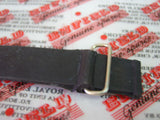New Battery Rubber Strap Fits Royal Enfield 350cc&500cc Models available at Online at Royal Spares