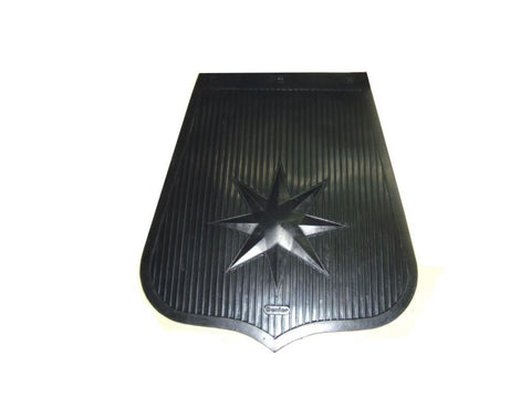 New Star Mud Flap Rubber Premium Fits Royal Enfield available at Online at Royal Spares