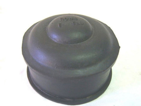 Military Distributor Rubber Cover Fits Royal Enfield Bullet available at Online at Royal Spares
