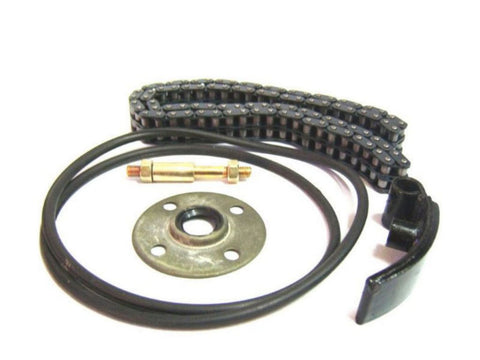 New Primary Chain Overhaul Kit Fits Royal Enfield available at Online at Royal Spares