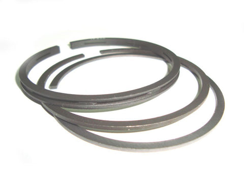 "0.040"" O/S Piston Rings Fits Royal Enfield 350cc available at Online at Royal Spares"