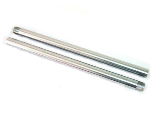 New Front Fork Main Tube Fits Royal Enfield available at Online at Royal Spares