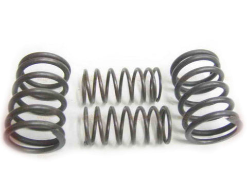New Valve Spring Kit Fits Royal Enfield 500cc Model available at Online at Royal Spares