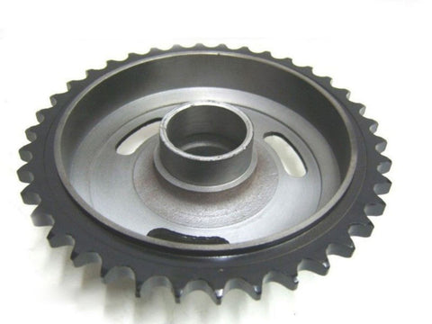 New 3 Vane 38t Rear Wheel Sprocket Fits Royal Enfield Early available at Online at Royal Spares