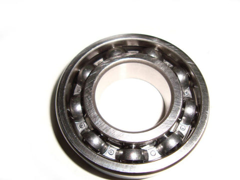New Genuine Main Shaft Bearing Fits Royal Enfield available at Online at Royal Spares