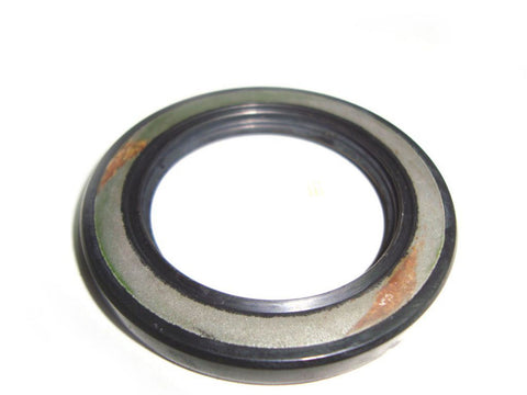 Gearbox Main Bearing Oil Seal Fits Royal Enfield available at Online at Royal Spares