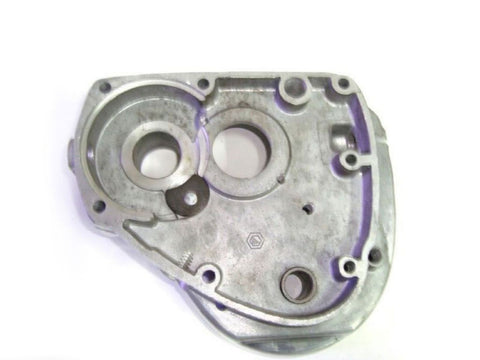 New Gearbox End Cover Fits Royal Enfield available at Online at Royal Spares